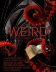 the weird by the vandermeers