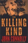 cover for the killing kind